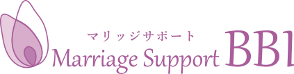Marriage Support BBI